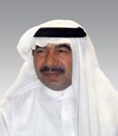 Abdulla Obaid