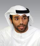 Bader Mohd Mubarak