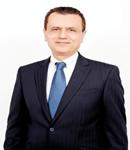 Eng. Jamal Abki