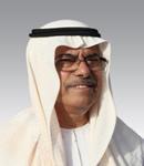 Juma Mohammad Obaid Bin Amir Mehairi
