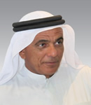 Juma Obaid Mubarak