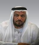 Mohammed Rashid bin M. Al Rumaithi