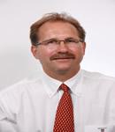 Svein Eloff Pedersen