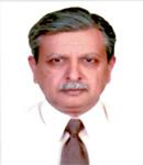 Zahid Rahman