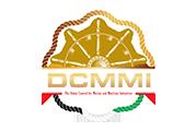 DCMMI