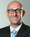 Geir Fuglerud