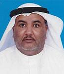 Majid-Obaid-Juma-Bin-Majid-Al-Falasi