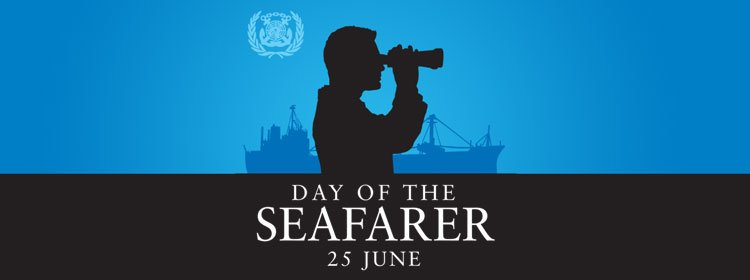 Day of Seafarer 2020: History, significance and campaign for this year