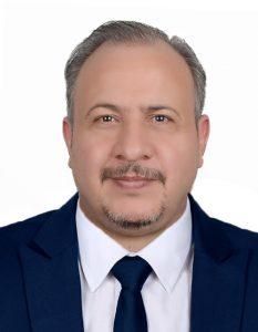 Thamoud M. Muhsin Al-Azzawi